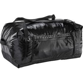 Patagonia Lightweight Black Hole Duffel Bag 45l Black